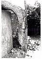 Stenen windmolen - 330241 - onroerenderfgoed.jpg
