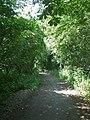 Stenner Lane, Didsbury - geograph.org.uk - 270492.jpg