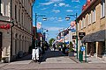 Stenportsgatan, Lidköping.jpg