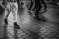 Stepping stones (Unsplash).jpg