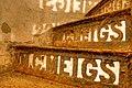 Steps in Meigs Vault, Washington Aqueduct.jpg