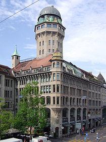 Sternwarte Urania2.jpg