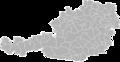 Steyr in Österreich.png