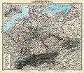 Stielers Handatlas 1891 09.jpg