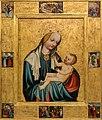 Stift Melk Maria mit Kind 01.jpg
