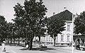 Stiftsgården (1948) (4034301064).jpg