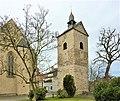 Stiftskirche Enger (14).JPG