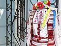 Still Life with Traditional Dress - Kolomiya - The Carpathians - Ukraine (27287711965) (2).jpg