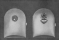 Stockar schranky na cigarety 1919.png