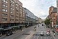 Stockholm DSC01740 12.jpg