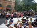 Stockholm Pride 2010 41.JPG