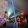 Stockholm Pride 2015 - Pride Park 7 by Jonatan Svensson Glad.JPG