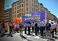 Stockholm Pride 2015 Parade by Jonatan Svensson Glad 43.JPG
