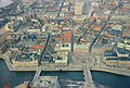 Stockholms innerstad - KMB - 16001000186664.jpg