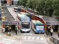 Stockport Bus Station - geograph.org.uk - 1974879.jpg