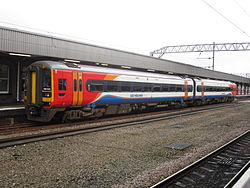 Stockport railway station (1).JPG