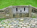 Stocks, Marsden - geograph.org.uk - 537354.jpg