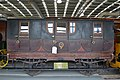 Stockton and Darlington Railway carriage (14035032105).jpg