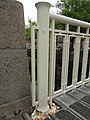 Stokvisbrug - Rotterdam - northeastern railing (detail).jpg