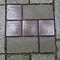 Stolpersteine Bocholt Niederbruch 20.jpg