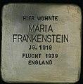 Stolpersteine Köln Verlegung Kaiser Wilhelm Ring 24 18.jpg