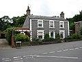 Stone House - geograph.org.uk - 882320.jpg
