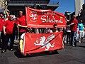 Stop Anglophobia! Leicester (23.05.10) (51).JPG