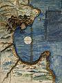 Stora Bay - Skikda -Material cartográfico-.jpg