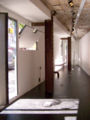 Storefront for Art and Architecture interior.jpg