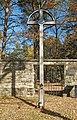 Stróżówka, cmentarz wojenny nr 97 (HB3).jpg
