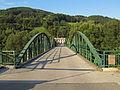 Straßenbrücke über die Traisen in Traisen.jpg