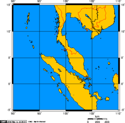 http://upload.wikimedia.org/wikipedia/commons/thumb/d/d3/Straits_of_Malacca.png/250px-Straits_of_Malacca.png