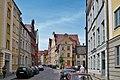 Stralsund, Altstadt10.jpg