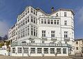 Strandhotel (Sassnitz).jpg