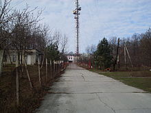 Straseni TV Mast - front view.jpg