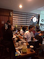 Strategy Youth Salon in Taiwan (14).jpg