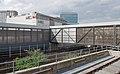Stratford station MMB 63.jpg
