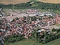 Straußfurt 2004-07-11 01.jpg