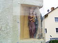 Straubing-Alburg-Allachstraße-66-Madonna.jpg