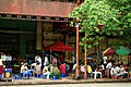 Street food goodness in Yangon (5089715337).jpg