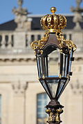 Light of place stanislas