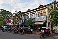Street scene, Siem Reap, 2018 (04).jpg