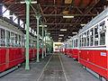 Streetcar museum (4756525919).jpg