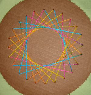 StringArt-Project1.png