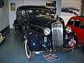 Strommen-Dodge 1936.JPG