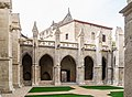 Sts Justus and Pastor cathedral in Narbonne 19.jpg
