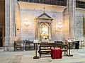 Sts Justus and Pastor cathedral in Narbonne 20.jpg