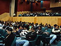 Students listening attentively to the presentation.JPG
