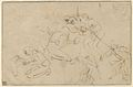 Studies for an Adoration of the Shepherds MET DP850992.jpg