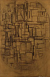 Study for Tableau III, 1914.jpg